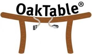 OakTableLogo-Trademark-small