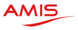 AMIS Logo Nieuw