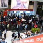 oow2010
